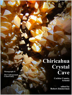CrystalBook